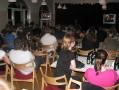 Forårsfest 2008 - 02