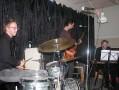 Forårsfest 2008 - 04